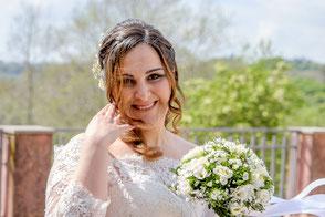 Hochzeitsreportage und Storytelling