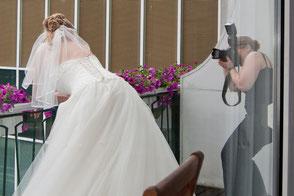 Hochzeitsfotograf Bremen ines fotografie