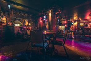 Bar 59 Luzern