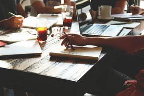Webmarketing Analyse in Frankreich von Eyeonline Agency