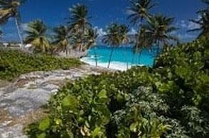 Last Minute Angebote nach Barbados