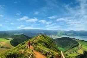 Last Minute Angebote zu den Azoren