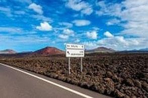 Last Minute Angebote nach Lanzarote
