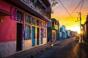 Last Minute Angebote nach Kuba