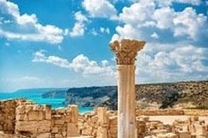 Last Minute Angebote nach Zypern