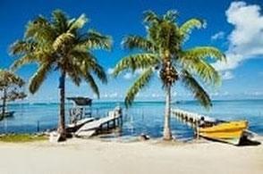 Last Minute Angebote nach Belize