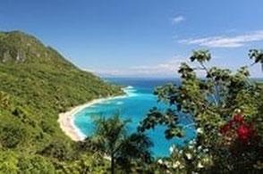 Last Minute Angebote in die Dominikanische Republik