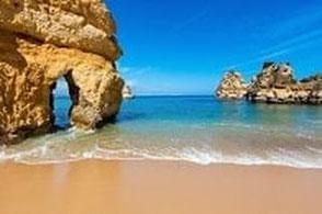 Last Minute Angebote an die Algarve