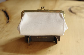 GAMA POUCH
