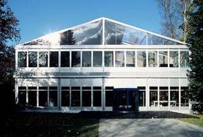 Foto: Röder GmbH
