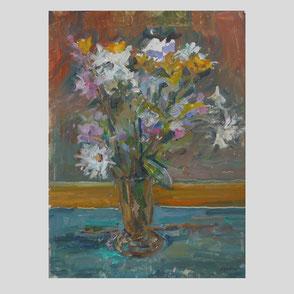 Feser - Blumen