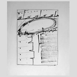 Anonym - Kinderporträt