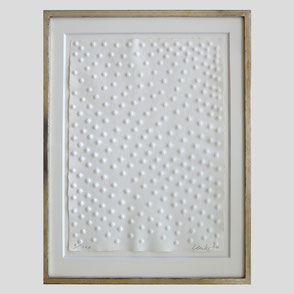 Uecker  - Optische Partitur