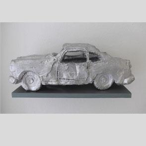 Stefan Balkenhol - Auto
