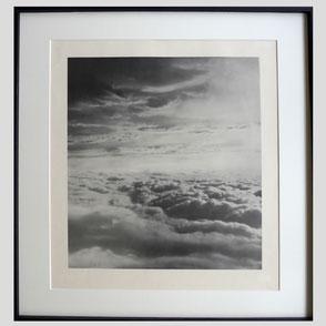 Richter - Wolken
