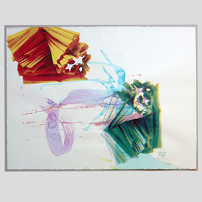 Italien; 17. Jhd. - Ecce Homo