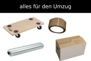 schwerlastregal callidus baumarkt schwerlastregal hamburg. Black Bedroom Furniture Sets. Home Design Ideas