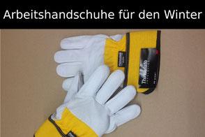 hochwertige_handschuhe_mit_echtleder