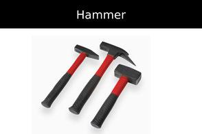 hammer_hochwertig_500_gramm