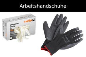 arbeitshandschuhe_einweghandschuhe_handschuh_meister