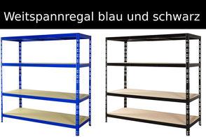 hochwertiges_kellerregal