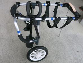 犬の車椅子 犬用車椅子 犬の車いす 犬用車いす ドッグカート 歩行器 犬 車椅子 車いす 車イス