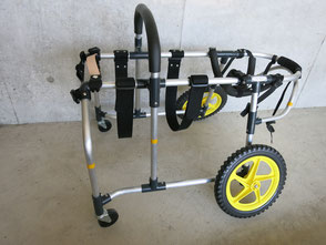 犬の車椅子 犬の車いす 犬用車椅子 犬用車いす 犬 車いす 車椅子 車イス 歩行器 ドッグカート