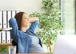 Gérer le stress avec la sophrologie