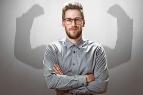 Booster la confiance en soi avec la sophrologie