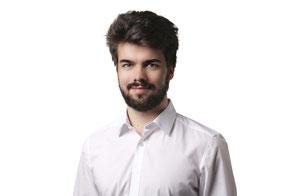 Jan-Christian-Schröder, chessemy-Autor