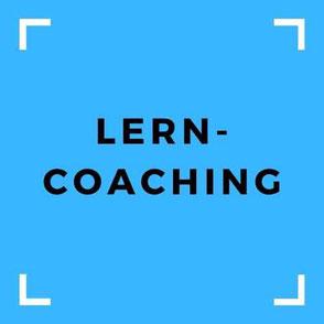 Lerncoaching konzept wingwave berlin