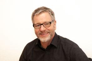 Peter Hemmelrath