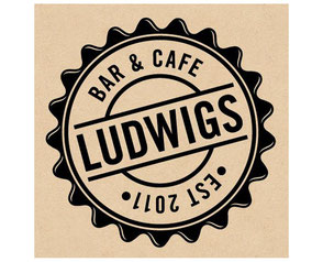 Ludwigs Bar