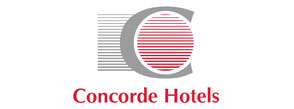 Concorde Hotels Hannover