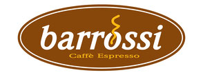 barrossi - Caffè Espresso