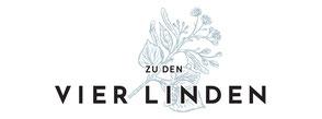Kneipe & Gaststätte Vier Linden