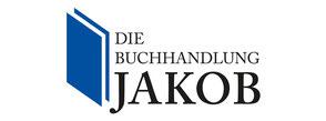 Die Buchhandlung Jakob