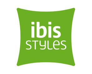 ibis Styles Bremen Altstadt