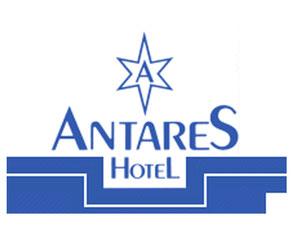 Antares Hotel Oldenburg