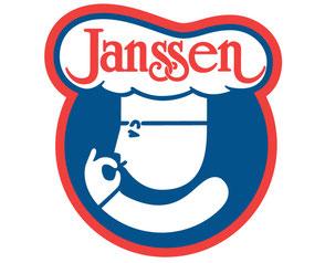 Bäckerei Janssen