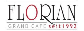 Florian - Grand Cafe