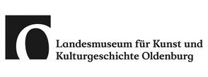 Landesmuseum für Kunst und Kulturgeschichte Oldenburg