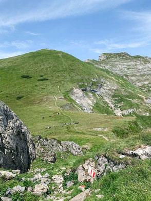 die 3 schönsten Wanderungen im Großarltal - Salzburger Land