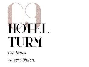 12 spektakuläre Hotel-Badewannen in den Alpen: #9 Romantikhotel Turm - Die Kunst zu verwöhnen. #mountainhideaways