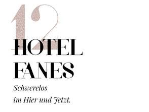 12 spektakuläre Hotel-Badewannen in den Alpen: #12 Dolomiti Wellness Hotel Fanes - Schwerelos im Hier und Jetzt. #mountainhideaways