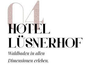 12 spektakuläre Hotel-Badewannen in den Alpen: #4 Naturhotel Lüsnerhof - Waldbaden in allen Dimensionen erleben. #mountainhideaways