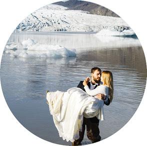Heiraten Norwegen Island Finnland Schweden Dänemark