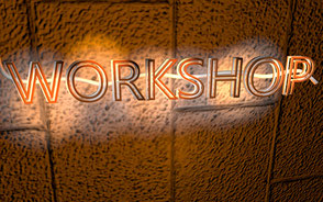 Workshops & Trainings in Kommunikation und Improtheater