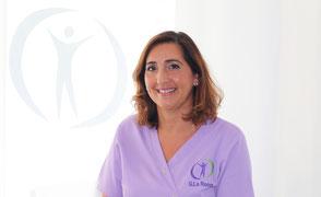 Giuseppa  La Rocca | Medizinische Fachangestellte