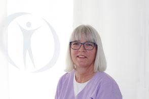 Dr. med. Simone van Haag
